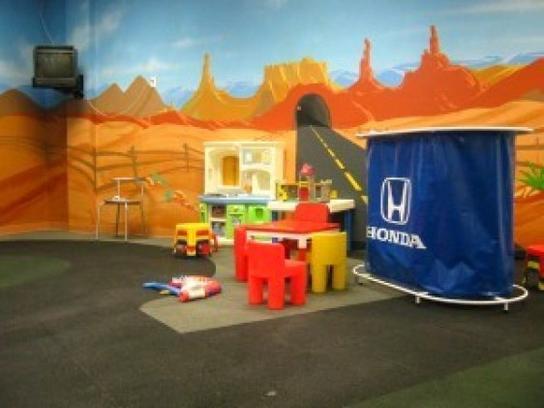 Ken Garff Honda Downtown Car Dealership In Salt Lake City, UT 84111 |  Kelley Blue Book