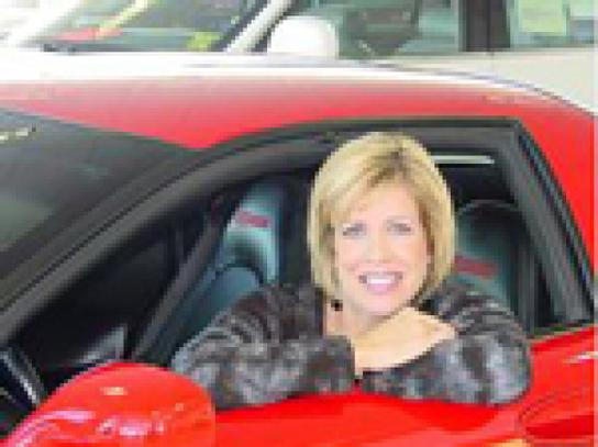 Susan's Auto Mall car dealership in Springfield, IL 62707 ...