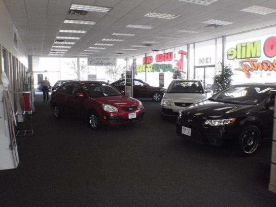 Nice Car Dealership Specials At Ray Skillman Shadeland Kia Mitsubishi In  Indianapolis, IN 46219 | Kelley Blue Book
