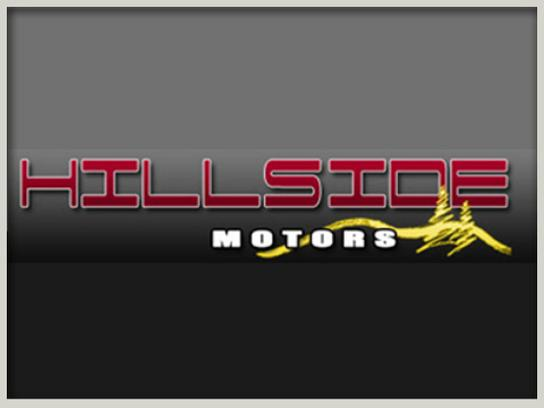 Hillside Motors LLC