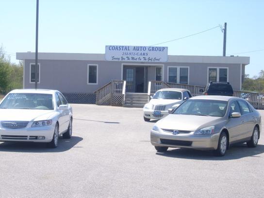 Coastal Auto Group >> Coastal Auto Group Car Dealership In Foley Al 36535