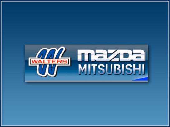 Walters Mazda Mitsubishi car dealership in Pikeville, KY 41501 ...
