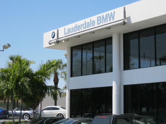 BMW of Fort Lauderdale 3
