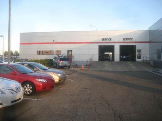 Herrin Gear Toyota Car Dealership In Jackson, MS 39211 2642 | Kelley Blue  Book
