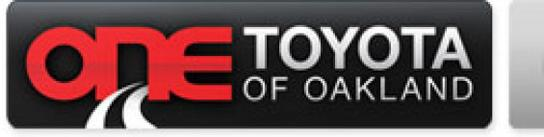 Awesome One Toyota Of Oakland Car Dealership In Oakland, CA 94621   Kelley Blue Book