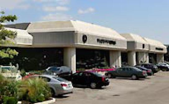 ... McGrath Lexus Of Westmont 3
