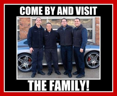 Used Car Dealers Shrewsbury Nj