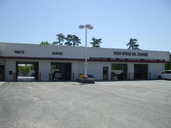 Florence Toyota 3