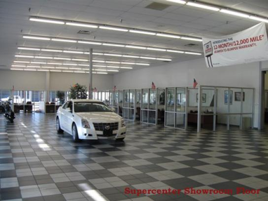 Lawrence Hall Used Cars Abilene Tx >> Lawrence Hall Chevrolet Buick Gmc Cadillac Car Dealership In