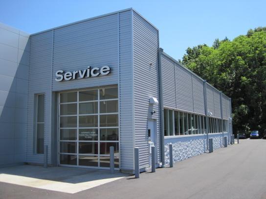 Cole Nissan Car Dealership In KALAMAZOO, MI 49008 1546 | Kelley Blue Book