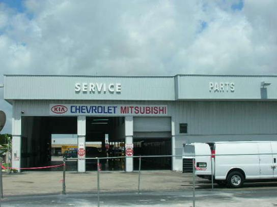 Miami Lakes Automall - Chevrolet Kia Dodge Chrysler Jeep Ram Mit 2