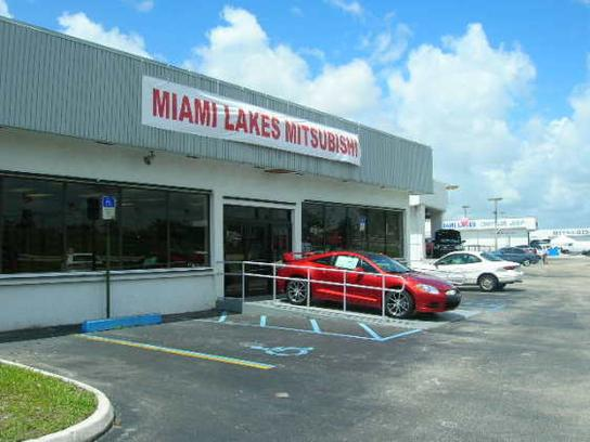 Miami Lakes Automall - Chevrolet Kia Dodge Chrysler Jeep Ram Mit 3