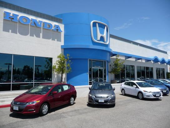 Honda Dealer San Jose >> Honda Dealer San Jose 2020 New Car Release Models