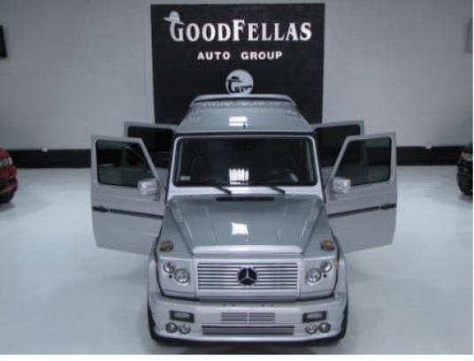 GoodFellas Auto Group 1