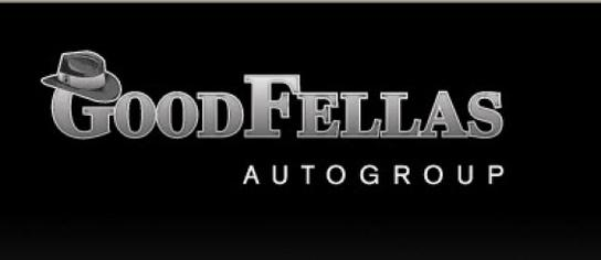 GoodFellas Auto Group