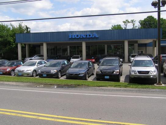 Ray Price Honda >> Ray Price Mazda Volvo Car Dealership In E Stroudsburg Pa 18301