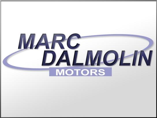 Marc Dalmolin Motors