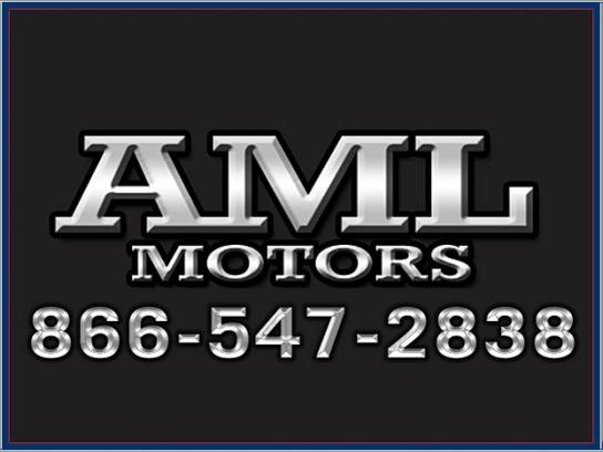 AML Motors Inc