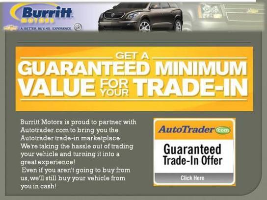Rm burritt motors inc for Burritt motors oswego ny