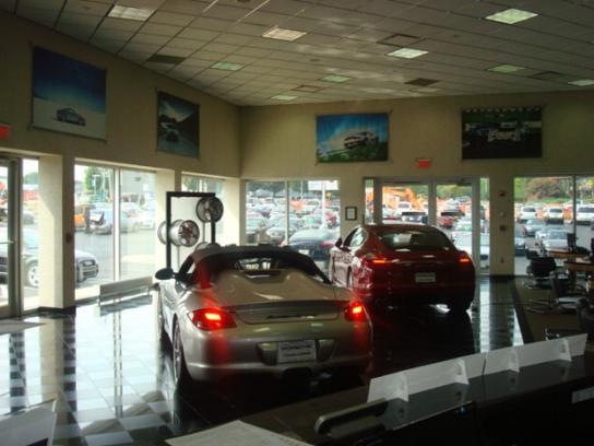 Audi Tysons Corner Car Dealership In Vienna VA Kelley Blue Book - Audi of tysons corner used cars