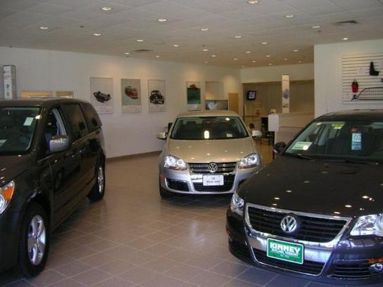 Rutland Auto Group Car Dealership In Vt 05701 Kelley Blue Book