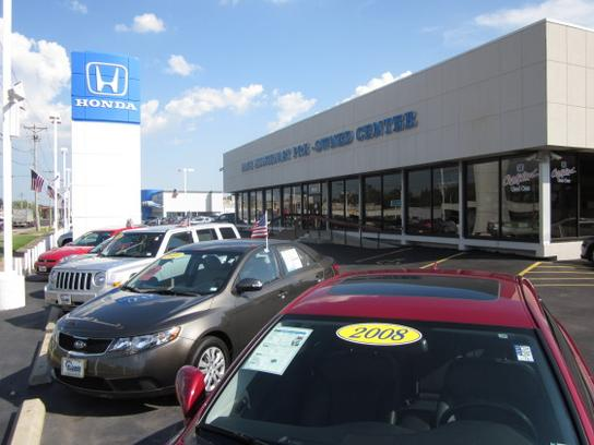 St Louis Honda >> Mungenast St Louis Honda Car Dealership In Saint Louis Mo