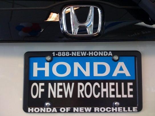 Nice Honda Of New Rochelle Car Dealership In New Rochelle, NY 10801 5319    Kelley Blue Book
