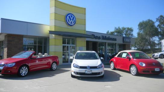 Audi Des Moines Car Dealership In Johnston IA Kelley Blue Book - Audi des moines