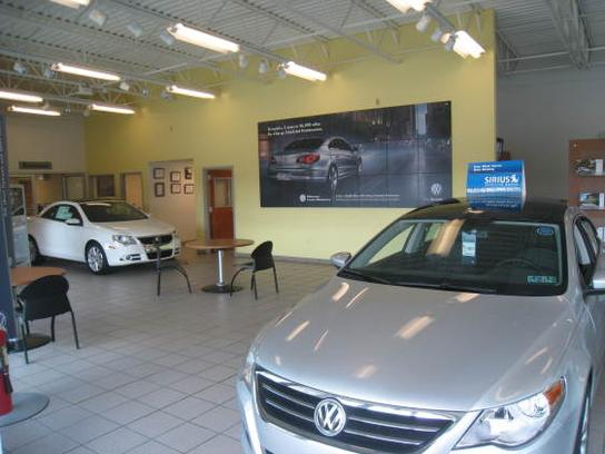 Sendell Motors, Inc car dealership in Greensburg, PA 15601-6978 | Kelley Blue Book