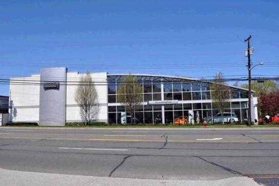 Audi Of Huntington >> Audi Of Huntington Car Dealership In Huntington Ny 11746