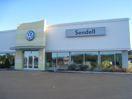sendell motors inc car dealership in greensburg pa 15601 6978 kelley blue book sendell motors inc car dealership in