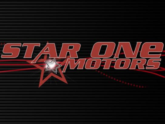 Star One Motors