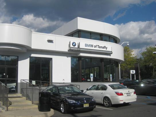 BMW of Tenafly 2
