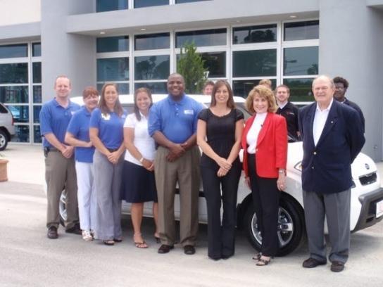 Superb KIA AutoSport Of Pensacola Car Dealership In Pensacola, FL 32505 1705 |  Kelley Blue Book