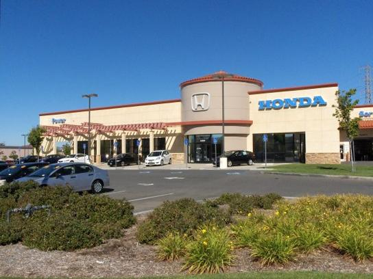 autonation honda valencia car dealership in valencia ca