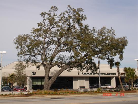 High Quality Hendrick Lexus Charleston Car Dealership In Charleston, SC 29414 4662 |  Kelley Blue Book