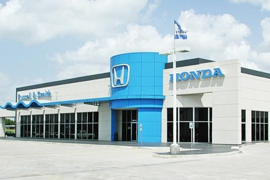 Honda Dealership Kansas City >> Houston Honda Dealers Top Car Reviews 2020