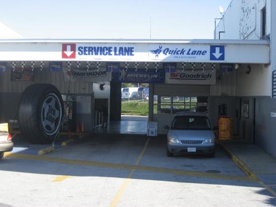 koons baltimore ford car dealership in baltimore md 21244 kelley blue book koons baltimore ford car dealership in