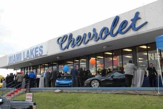 Miami Lakes Automall Chevrolet Kia Dodge Chrysler Jeep Ram Mit - Dodge chrysler dealer