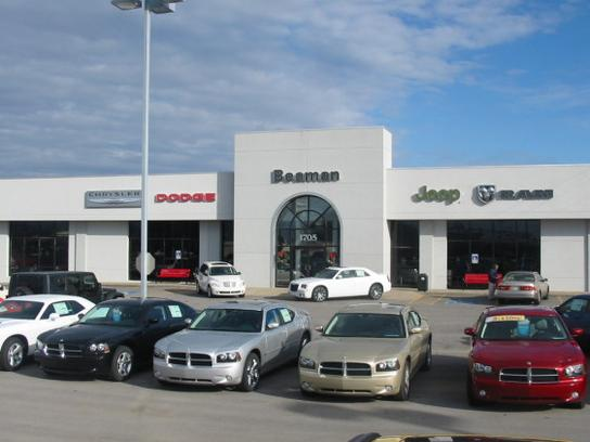 in of tilton chrysler jeep dealers autoserv nh dealer