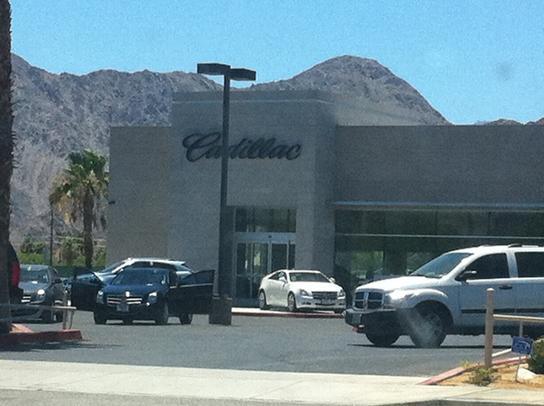 Car Dealership Ratings And Reviews   LaQuinta Chevrolet In La Quinta, CA  92253 | Kelley Blue Book
