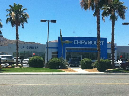 Superb Car Dealership Ratings And Reviews   LaQuinta Chevrolet In La Quinta, CA  92253 | Kelley Blue Book