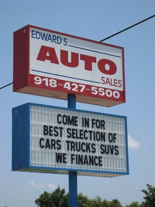 Cash advance america irving tx picture 6