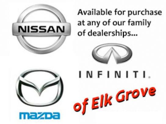 Nissan of Elk Grove 2