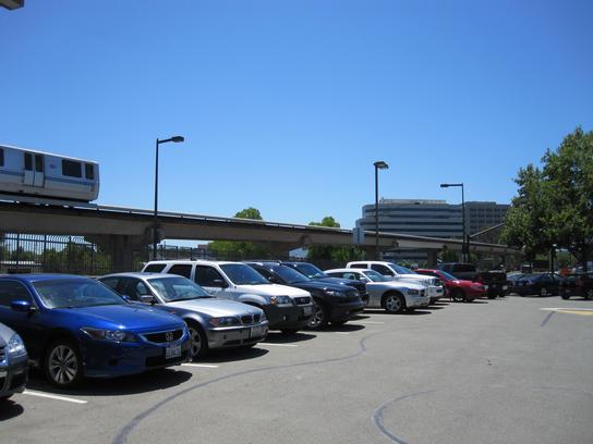 North State Auto >> North State Auto Car Dealership In Walnut Creek Ca 94596 3521
