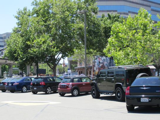 North State Auto >> North State Auto Car Dealership In Walnut Creek Ca 94596