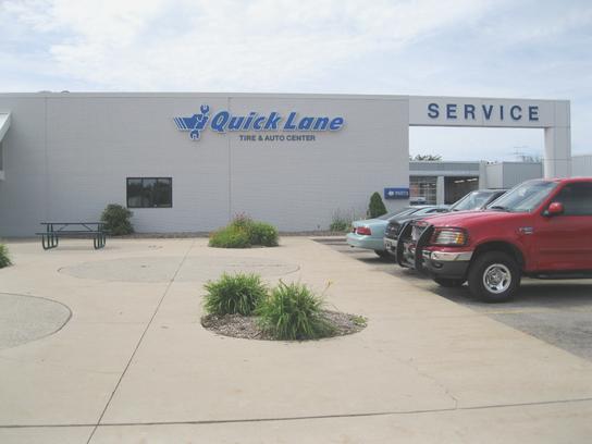 Borgman Ford Mazda car dealership in Grandville MI 49418-0157 - Kelley Blue Book & Borgman Ford Mazda car dealership in Grandville MI 49418-0157 ... markmcfarlin.com