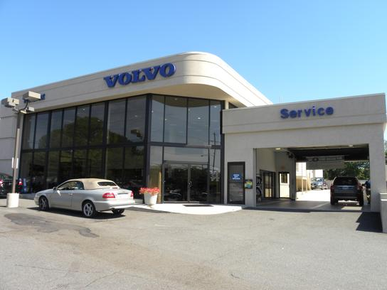 awd new dulles at volvo for cross dc near wagon dealership washington sale country in htm va