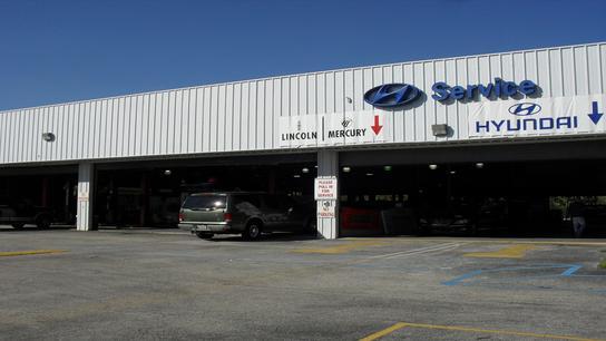 Napleton's Northlake Chrysler Jeep Dodge Ram car dealership in Lake