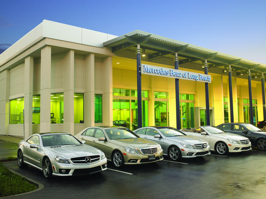 Mercedes Long Beach >> Mercedes Benz Of Long Beach Car Dealership In Signal Hill Ca 90755